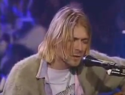 Nirvana_Come_as_you_Are