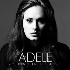 adele rolling in the deep mp4 free download