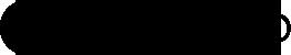Cuerdabierta