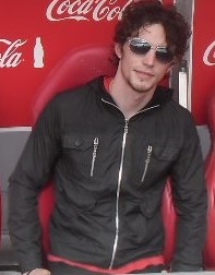 Nicolas Lima