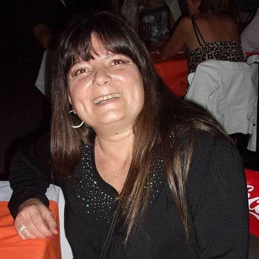 Bettina Sobral